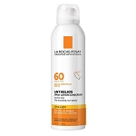 La Roche-Posay Anthelios 60 Ultra Light Sunscreen Lotion Spray (5.0 oz / 143 g)