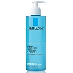 La Roche-Posay Toleriane Purifying Foaming Cleanser (400 ml / 13.52 fl oz)