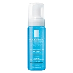 La Roche-Posay Cleansing Micellar Foaming Water (150 ml)