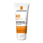 La Roche-Posay Anthelios 60 Melt-In Sunscreen Milk SPF 60 (3 fl oz / 90 ml)