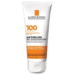 La Roche-Posay Anthelios Melt-In Milk Sunscreen SPF 100 (90 ml / 3 fl oz)
