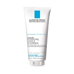 La Roche-Posay Toleriane Hydrating Gentle Cleanser (200 ml / 6.76 fl oz)