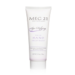MEG 21 Age-Defying Top Of Hand Treatment (3.4 oz / 96 g)
