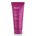 Murad Refreshing Cleanser (HYDRATION) (6.75 oz / 200 ml)