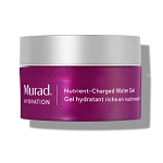 Murad Nutrient-Charged Water Gel (Hydration) (1.7 fl oz / 50 ml)