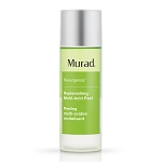 Murad Replenishing Multi-Acid Peel (Resurgence) (3.3 oz)