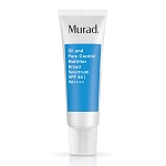 Murad Oil And Pore Control Mattifier Broad Spectrum SPF 45 (Acne Control) (1.7 oz / 50 ml)