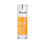 Murad Rapid Age Spot Correcting Serum (Environmental Shield) (30 ml / 1 fl oz)