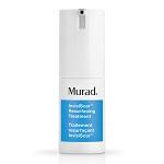 Murad Invisiscar Resurfacing Treatment (Acne Control) (0.5 fl oz)
