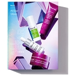 Murad AllStar Vibes | Exfoliate + Hydrate [Limited Edition, $81 Value] (set)