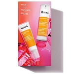 Murad Vibrant Vibes | Brighten + Protect [Limited Edition, $140 Value] (set)