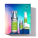 Murad Renewing Vibes | Smooth + Rejuvenate [Limited Edition, $137 Value] (set)