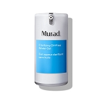 Murad Clarifying Oil-Free Water Gel (Acne Control) (1.6 fl oz)