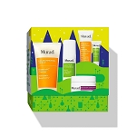 Murad All The Best [Limited Edition, $113 Value] (set)