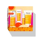 Murad Love At First Bright [Limited Edition, $124 Value] (set)