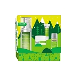 Murad Take Time Off [Limited Edition, $131 Value] (set)