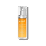 Murad Rapid Dark Spot Correcting Serum (Environmental Shield) (1 fl oz)