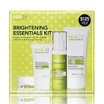 NIA24 Brightening Essentials Kit [Limited Edition] (set)