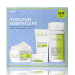 NIA24 Hydration Essentials Kit [Limited Edition] (set)