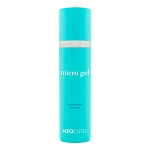 NEOCUTIS Micro Gel Moisturizing Hydrogel (50 ml / 1.69 fl oz)
