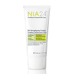 NIA24 Skin Strengthening Complex (50 ml / 1.7 fl oz) (All Skin Types)