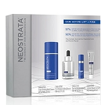 NEOSTRATA Skin Active Lift + Firm Kit [Limited Edition, $219 Value] (set)