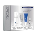 NEOSTRATA Skin Active Repair Kit [Limited Edition, $295 Value] (set)