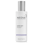 NEOVA Radiant Wash (250 ml / 8.5 fl oz)