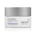 NEOVA Pure Copper Mask (50 g / 1.7 oz)