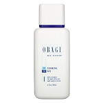 Obagi Nu-Derm #1 Foaming Gel (6.7 fl oz / 198 ml) (Normal to Oily Skin)