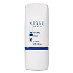 Obagi Nu-Derm #6 Physical UV Broad Spectrum SPF 32 (2 oz / 57 g)