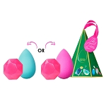 beautyblender The Jewel Box [Limited Edition, $28 Value] (set)