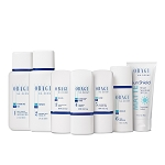 Obagi Nu-Derm Fx System (Normal to Oily Skin) (set)