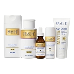 Obagi-C Fx System (Normal to Oily Skin) (set)