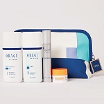 Obagi Elastiderm Eye Serum Travel Kit [Limited Edition, $175 Value] (set)