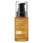 PCA Skin C-Quench Antioxidant Serum (1.0 fl oz / 29.5 ml)