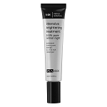 PCA Skin intensive brightening treatment: 0.5% pure retinol night (1.0 oz / 29.5 g)