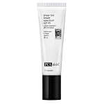 PCA Skin Sheer Tint Broad Spectrum SPF 45 (1.7 fl oz / 50 ml)