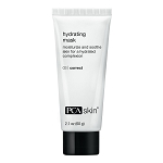 PCA Skin Hydrating Mask (2.1 oz / 60 g)
