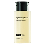 PCA Skin Hydrating Toner (7.0 fl oz / 206.5 ml)