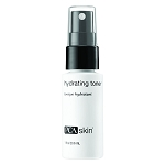 PCA Skin Hydrating Toner Spray (1.0 fl oz / 29.6 ml)