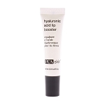 PCA Skin Hyaluronic Acid Lip Booster (0.24 oz / 6 g)