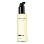PCA Skin Daily Cleansing Oil (5.0 fl oz / 150 ml)