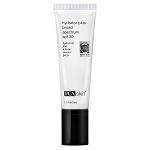 PCA Skin Hydrator Plus Broad Spectrum SPF 30 (1.7 fl oz / 50 ml)