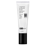PCA Skin Weightless Protection Broad Spectrum SPF 45 (1.7 fl oz / 50 ml)