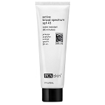 PCA Skin Active Broad Spectrum SPF 45 Water Resistant (3.0 oz / 85 g)