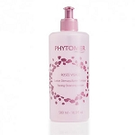 Phytomer Rosee Visage Toning Cleansing Lotion [Limited Edition, $76 value] (500 ml / 16.9 fl oz)