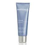 Phytomer CITYLIFE Radiance Reviving Mask With Clay (50 ml)