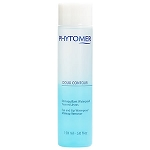 Phytomer DOUX CONTOUR Eye and Lip Waterproof Makeup Remover (150 ml / 5 fl oz)