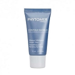 Phytomer CONTOUR RADIEUX Smoothing and Reviving Eye Mask [Travel] (15 ml / 0.5 fl oz)